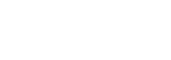 Yorkshire County cat club 22nd November 2011 ~ 1st Open Kitten Birman Cat Club 5th November 2011 ~ 1st Open Kitten North of Britian LH & SLH 3rd December 2011 ~ 1st Open Kitten & BOB Judge Mrs V Worth Notts & Derby Cat Club 21st January 2012 ~ 1st Open Kitten Judge Mrs Rainbow-Ockwell Shropshire Cat Club February 2012 ~ 2nd Open Kitten Judge Mrs S Hamilton Coventry & Leicester Cat Club February 2012 ~ 1st Open Kitten Judge Mr J Hansson Coventry & Leicester Cat Club February 2012 ~ 1st & CC Red / Cream Tortie Open Kitten Judge Mrs A Ivinson Shropshire Cat Club 2.2.13 ~ 3rd Red / Cream Tortie Open class Judge Mrs V Kilby Semi long haired cat Assoc. 16.3.13 ~ 1st Open Red, Tortie & CC & Judges choice - Judge Mrs P Knight Bedford & District Cat Club 27.4.2013 ~ Red point Birman adult - 1st - Judge Mrs B Prowse Cambridgeshire Cat Club 27.4.2013 ~ Red point Birman adult - 3rd - Judge Mrs E Culf Astraea's show achievements to date